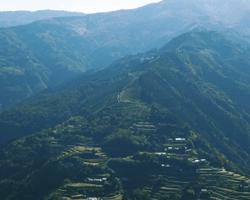 宮崎県小松原焼のサンプル画像