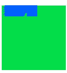 新潟県と焼き物