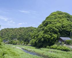 山口県常滑焼のサンプル画像